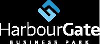 Harbour Gate Business Park Logo
